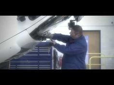 DAF Trucks 'First Choice' | The New Premium Used Truck Programme - YouTube