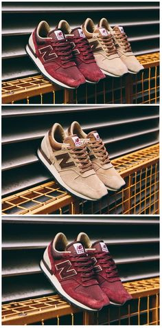 b0889a294b483 New Balance 770 Sneakers For Sale, Sneakers Style, Yellow Sneakers, Men's  Sneakers,
