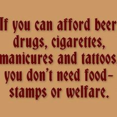 1000 welfare quotes on pinterest welfare state