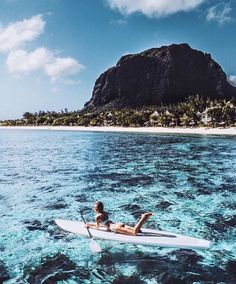 travel aesthetic Wanderlust travel, photography, t - Wanderlust Travel, Beach Aesthetic, Travel Aesthetic, Adventure Aesthetic, Places To Travel, Places To Visit, Destination Voyage, Travel Goals, Travel Tips