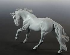 Image result for sculptures that use one  color