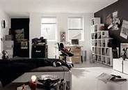 teenage boy room design ideas - Bing Images