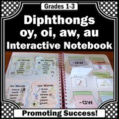 Phonics Readers Bundle   Phonics, Primary classroom and Reading passages