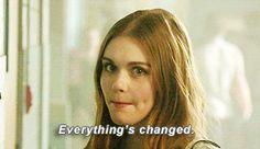 ~Everything's changed Stydia 6x10