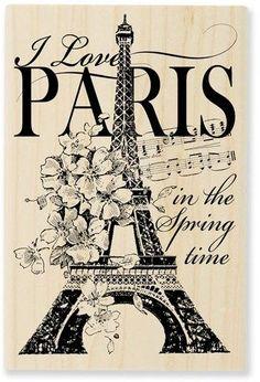 #Paris #toptof