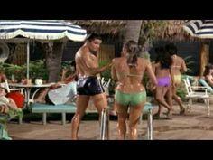 Elvis - Fun in Acapulco