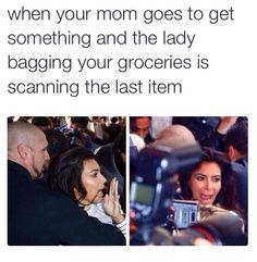 When your mom funny memes meme hilarious humor laughs funny memes cool images her face tho Really Funny Memes, Stupid Funny Memes, Funny Relatable Memes, Haha Funny, Funny Posts, Funny Quotes, Funny Stuff, Mom Funny, 9gag Funny