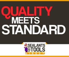 Our products are guaranteed to meet industry-standards and quality.