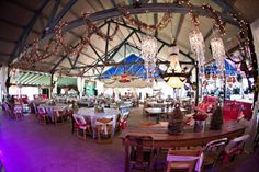 miranda lambert wedding pictures | WEDDING Week: Junk Gypsy Style {Miranda Lambert + Blake Shelton ...