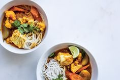 Weeknight Red Curry Red Curry Recipe, Curry Recipes, Seafood Recipes, Indian Food Recipes, Asian Recipes, Dinner Recipes, Cooking Recipes, Healthy Recipes, Ethnic Recipes