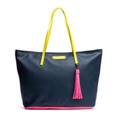 4c7bd088 29 Best Tommy Hilfiger bags images | Bags, Tommy hilfiger bags, Purses