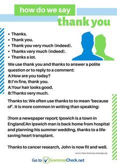 #grammar #writing English Verbs, English Vocabulary Words, English Phrases, Learn English Words, English Study, English Grammar, Grammar Check, Grammar Tips, Grammar Skills