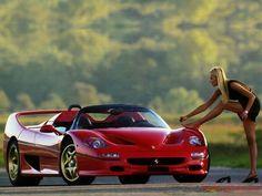 Nice nice cars photo - nice cars.