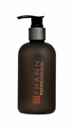 Thann Aromatic Wood Hand Lotion 250 ml Thann,http://www.amazon.com/dp/B00DQ90PPC/ref=cm_sw_r_pi_dp_JzgYsb11V4ZY407A