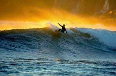 Il rider Protest Noah Capps, a soli dodici anni, è un surfer davvero promettente. Viene da Bigbury on Sea, South...