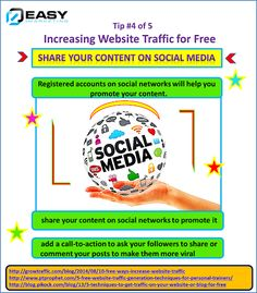 The Easiest Way To Get Free Traffic & Make Money Online, Period.Traffic Robot software drives unlimited free traffic to your website or offer in less than 60 seconds. Email Marketing, Internet Marketing, Social Media Marketing, Digital Marketing, Event Marketing, Info Board, I Love My Dad, Joy And Happiness, Social Networks