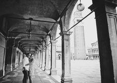 Silvia & Alexis #venedig #venice #sun #city #walk #travel #markusplatz #love #piazza #san #marco #venezia Sun City, Venice, San, Portrait, Travel, Venice Italy, Viajes, Headshot Photography, Portrait Paintings
