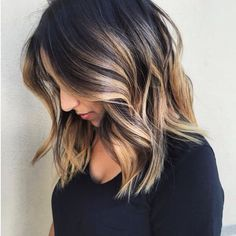 Natural hair #olaplex