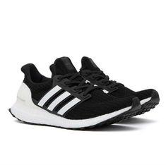 92c85b9faf02c Adidas Ultra boost 4.0
