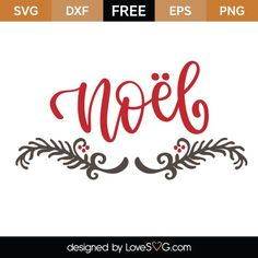 svg files for candy boxes Illustration Noel, Free Stencils, Painted Wood Signs, Free Svg Cut Files, Silhouette Cameo Projects, Cricut Creations, Vinyl Crafts, Christmas Svg, Christmas Bulbs