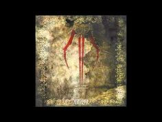 Dawn of Ashes - Further into the abyss (2012) - YouTube