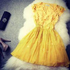 """"" Photo taken by @dresses__up on Instagram, pinned via the InstaPin iOS App! http://www.instapinapp.com (06/27/2013)"
