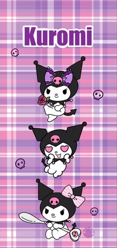 Sanrio, Arcade, Minnie Mouse, Disney Characters, Fictional Characters, Kitty, Cute, Wallpapers, Backgrounds