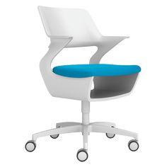 Sharko 101 | Sandler Seating