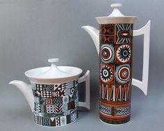 TIVOLI and VARIATIONS by  , via Flickr
