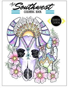 The Southwest Coloring Book by BaumLove http://www.amazon.com/dp/0692548734/ref=cm_sw_r_pi_dp_IxNkwb0FZA8NA