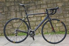 Review: Canyon Ultimate CF SLX 9.0 SL | road.cc | Road cycling news, Bike reviews, Commuting, Leisure riding, Sportives and more