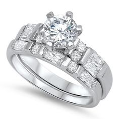 From the ancient time rings are the first choice for the women. Now a days Sterling Silver rings are most popular among the beautiful women. Wedding Rings For Women, Wedding Sets, Engagement Sets, Freshwater Pearl Bracelet, Silver Rounds, Band Rings, Sterling Silver Rings, White Gold, Gemstones