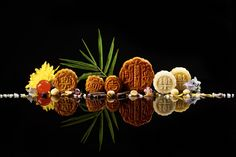 Tung Lok Mooncake: 9 PLACES IN SINGAPORE TO GET MOONCAKES FOR MID-AUTUMN FESTIVAL 2015