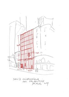 http://laurapublishercomunicacion.com/2014/12/14/aperturas-de-la-semana-xxv-boutiques-internacionales/, Valentino, Nueva York