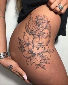 Resultado de imagem para african tattoo ubuntu