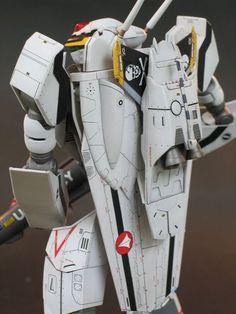 Macross Valkyrie, Robotech Macross, Macross Anime, Mecha Anime, Transformers, Super Robot, Gundam Model, Cool Toys, Action Figures