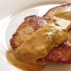 Pork Tenderloin Diablo Allrecipes.com