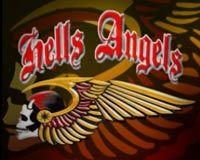 Hells Angels | Hells Angels