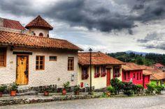 Duitama, Boyaca, Colombia