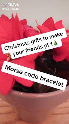 Christmas Gift Videos, Christmas Things To Do, Best Friend Christmas Gifts, Teenage Girl Gifts Christmas, Xmas Gifts, Christmas Ideas, Diy Best Friend Gifts, Cute Gifts For Friends, Bestie Gifts