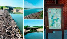 Shelbyville Illinois | Lake Shelbyville IL | Shelby County