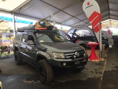 Vw Pickup Truck, Vw Amarok V6, 4x4, High Car, Car In The World, Jeeps, Cars And Motorcycles, Offroad, Dream Cars