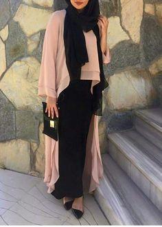 Style glam