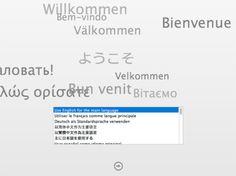 How to Perform a clean install of OS X Mavericks