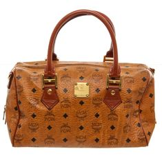 Clutch Wallet, Pouch, Wallet Pattern, Boston Bag, Black Tote Bag, Canvas Leather, Brown Leather, Satchel, Purses