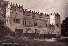 kastiel fricovce 1912 - Hľadať Googlom Notre Dame, Building, Travel, Viajes, Buildings, Destinations, Traveling, Trips, Construction