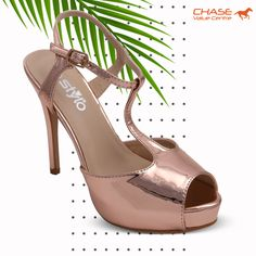 19 Best Sandals For Womens Online Shopping Pakistan Images Online