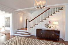 Wendy-haworth-design-interiors