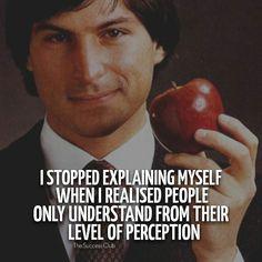 @the.success.club ===================== Credit To Respective Owners ====================== Follow @daytodayhustle_ ====================== #success #motivation #inspiration #successful #motivational #inspirational #hustle #workhard #hardwork #entrepreneur #entrepreneurship #quote #quotes #qotd #businessman #successquotes #motivationalquotes #inspirationalquotes #goals #results #ceo #startups #thegrind #millionaire #billionaire #hustler #perception #reality #ambition #understanding