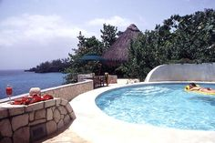 Jamaica Vacation Ideas....if we ever want to do something different while visiting the family